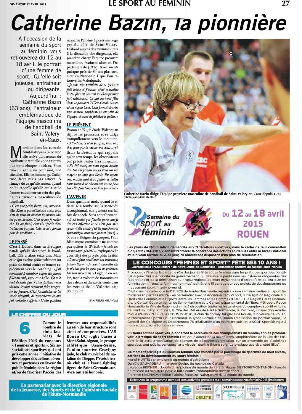 STADE VALERIQUAIS HANDBALL - Page 2 Sans_t32