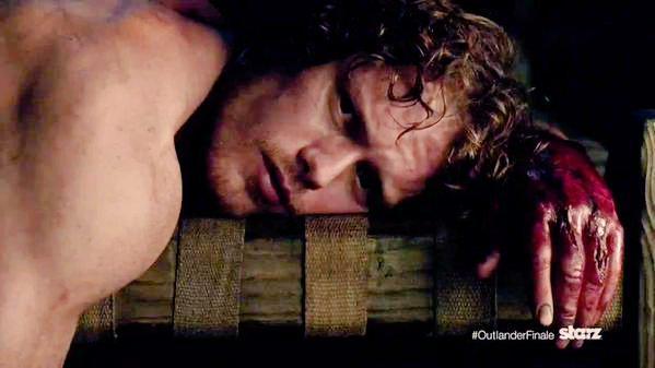 Outlander - Page 6 Zem7n710