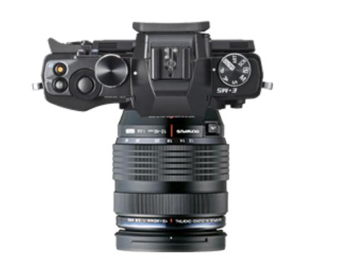 Comparo 12-40 f2.8 / 12-50mm @30mm 12-4010