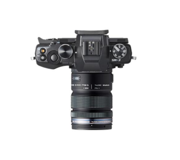 Comparo 12-40 f2.8 / 12-50mm @30mm 12-50m10