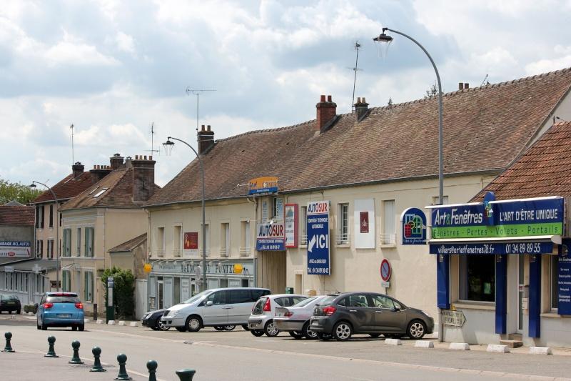Yvelines (78) Img_6910