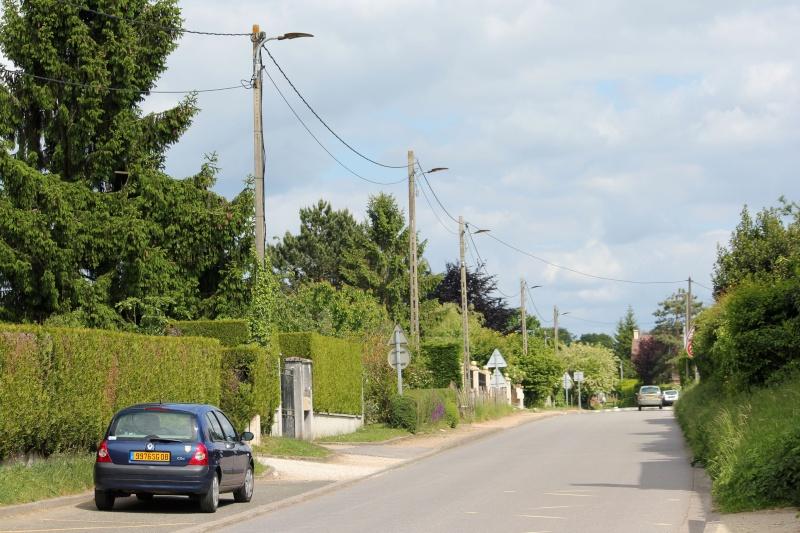 Yvelines (78) Img_6915