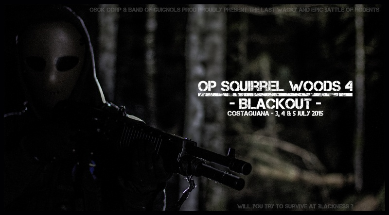 Squirrel Woods 4 - Blackout Try3re10