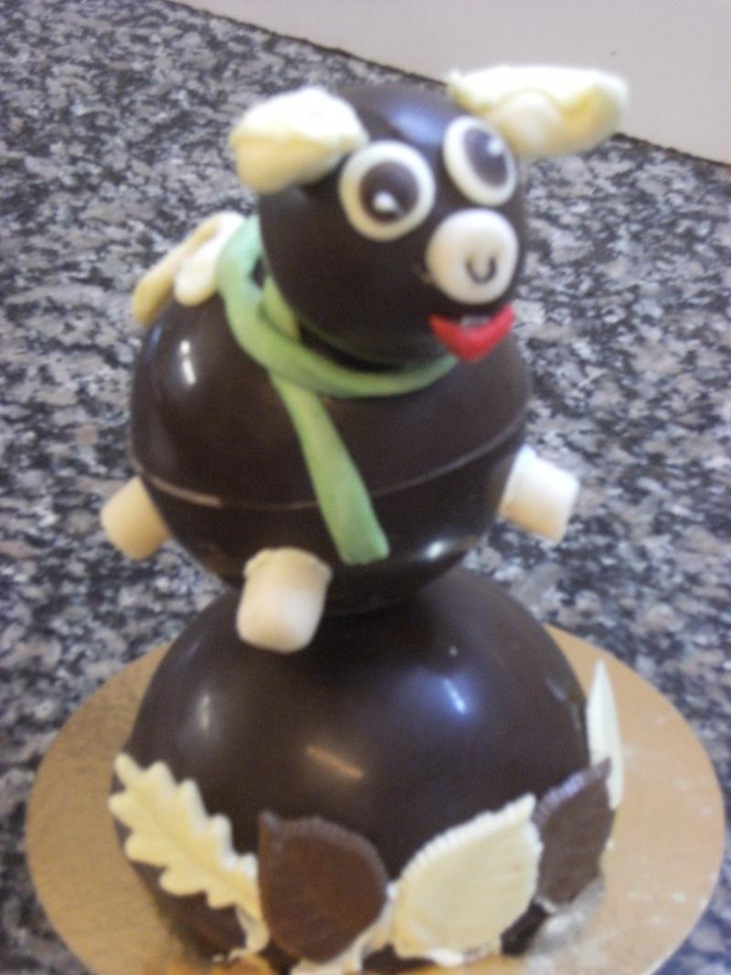 passion chocolat Dscf4315