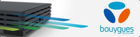 La Bbox Miami de Bouygues Telecom désormais disponible pour tous 14271011