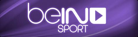 beIN SPORTS en clair du 9 au 13 avril 2015 sur la Bbox TV 14286010