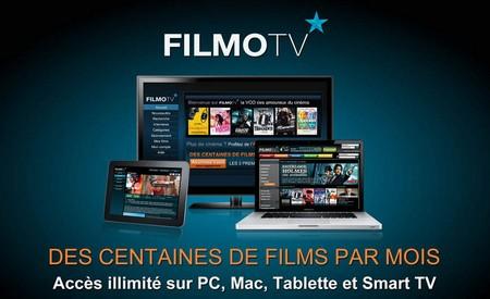 FilmoTV débarque sur les Bbox et Bbox Miami chez Bouygues Telecom Filmot10