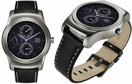La LG Watch Urbane Silver en précommande chez Bouygues Telecom Lg_wat10