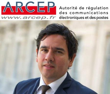 Bouygues Telecom remet en cause la couverture de Free Mobile Sorian11