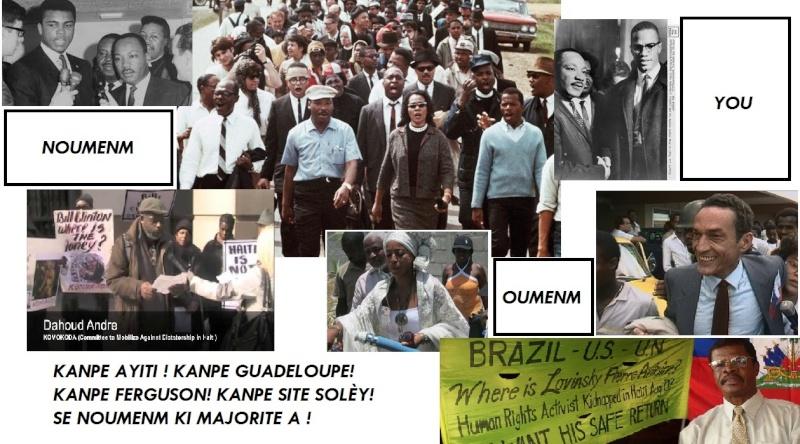 Selma 1965 - Ayiti 2015 KANPE POU OU DEFANN SA KI BYEN! Kanpe_10