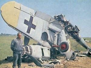Photos insolites d'avions 10910