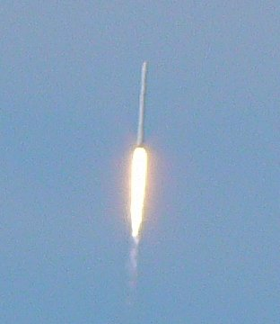 Lancement Falcon 9 / CRS-6 - 14 avril 2015 - Page 9 P1250610