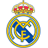 Real Madrid (Alv)