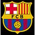 FC Barcelona (Ivan)