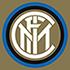 FC Internazionale Milano (Carlos)