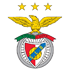 SL Benfica (Ric)