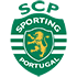 Sporting CP (Tiago)