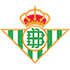 Real Betis Balompié (Mher)