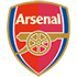 Arsenal FC (Cront)