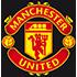 Manchester United FC  (Jam)