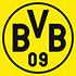 Borussia Dortmund (Diosd)