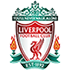 Liverpool FC (Jordi)