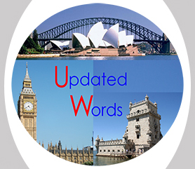Prepositions: in case Forum_13