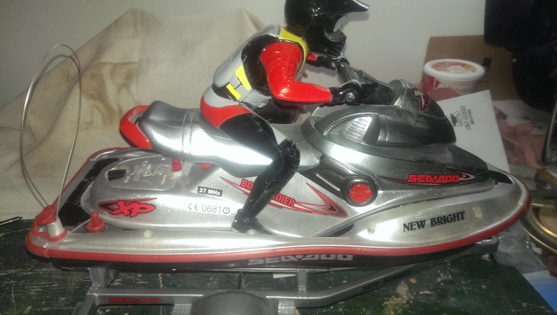 Jet Ski 1/6 Imag0610