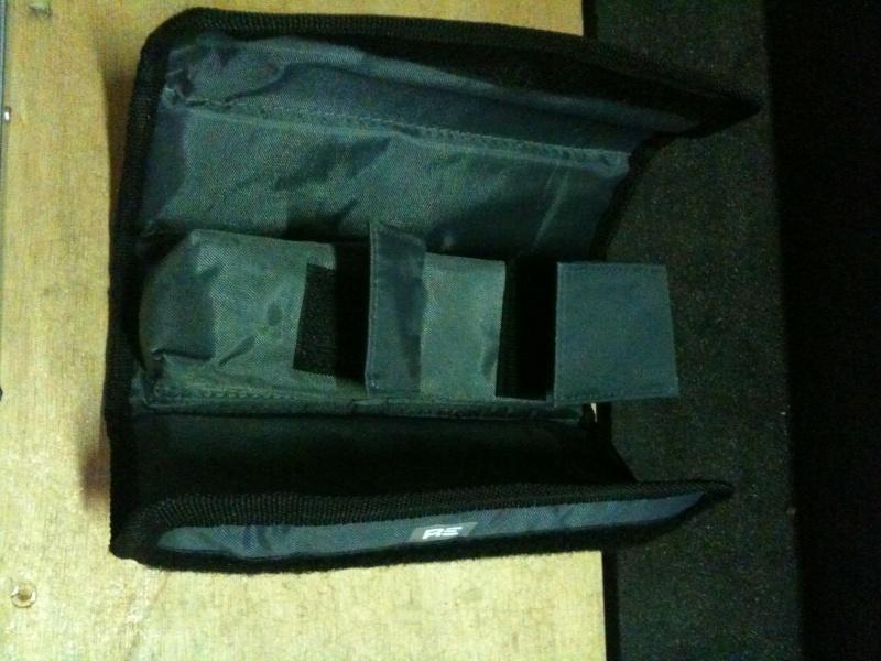 Packaging du ksm 105 Img_5011