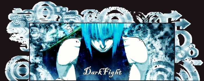 Eliwan' Présentation :) Darkba12