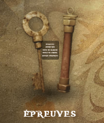 Nouvelle saison, nouvelle version de Fort-Boyard.fr - Page 2 Pbfb110