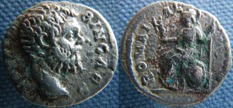 d'autres monnaies - Page 2 341010