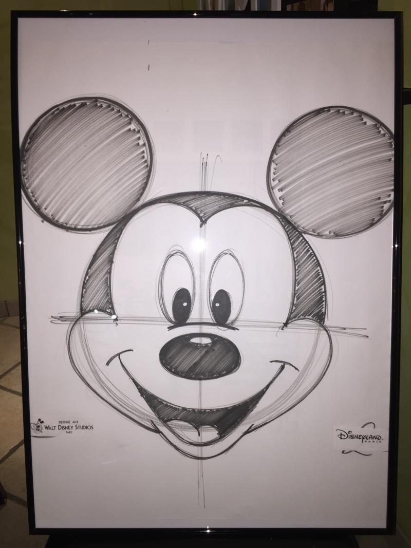 Art of Disney Animation Img_1612