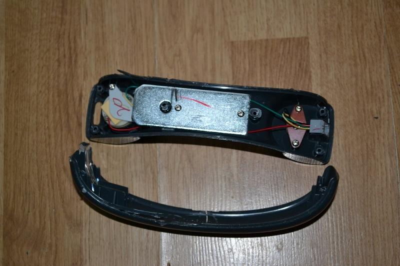 Micro de téléphone Dsc_1312