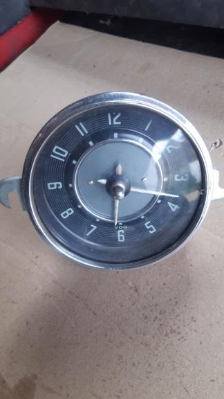 Piece horloge 20210413