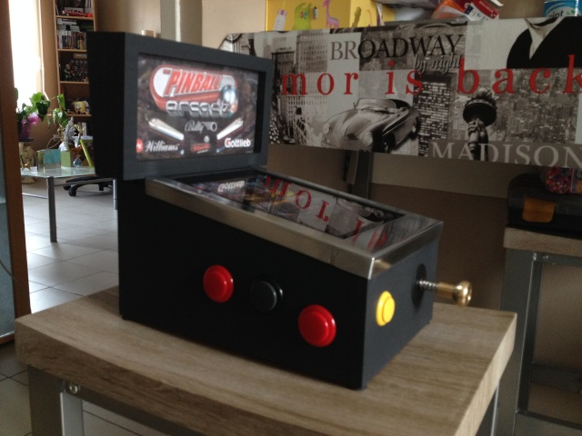Mon Pinball XXL Img_2012