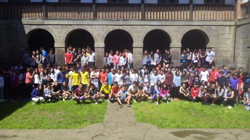 Carrera Solidaria Sahel 29-4-15 ONG Save The Children 16_cop11