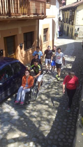 Carrera Solidaria Sahel 29-4-15 ONG Save The Children 25_cop11