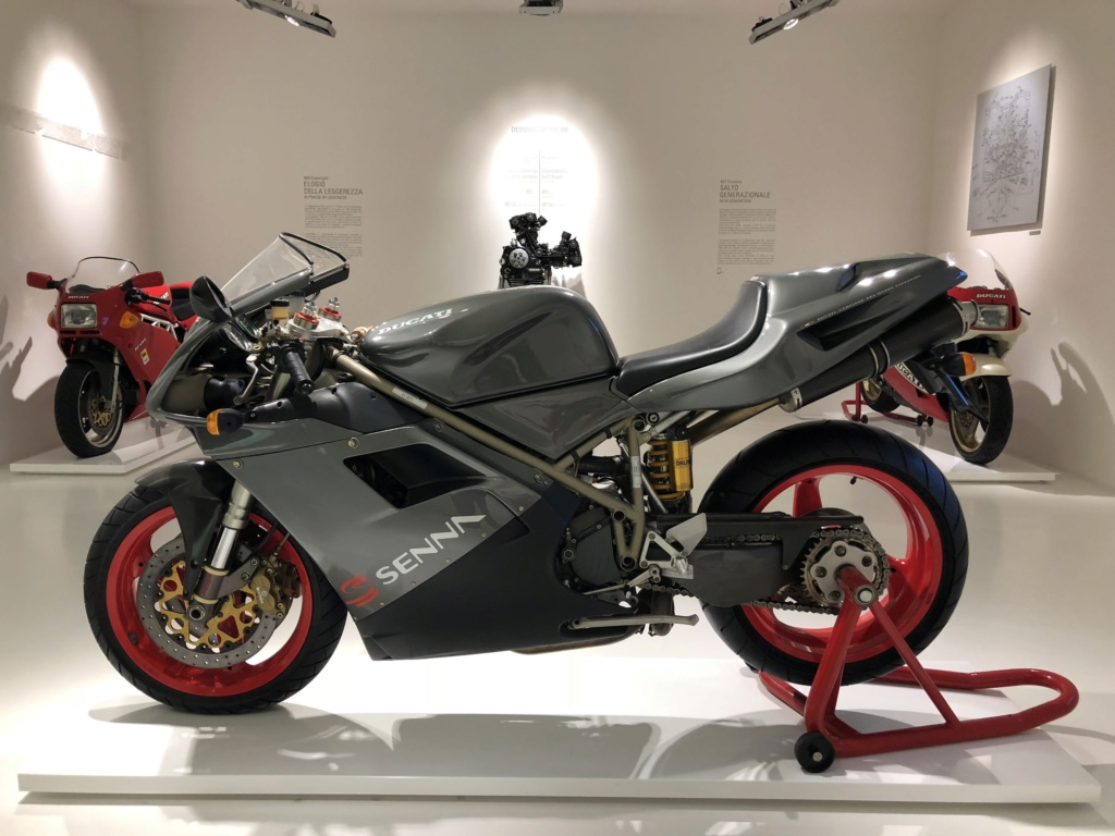 CR Ducati Supersport S... - Page 8 C673b910