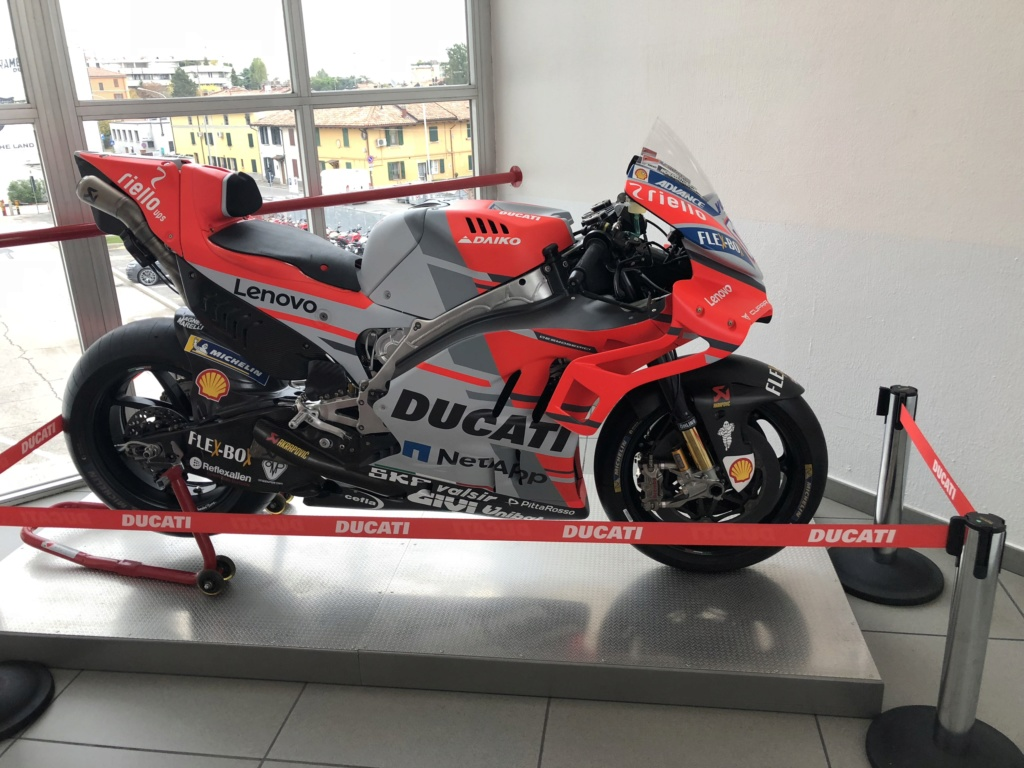 CR Ducati Supersport S... - Page 8 D932ed10