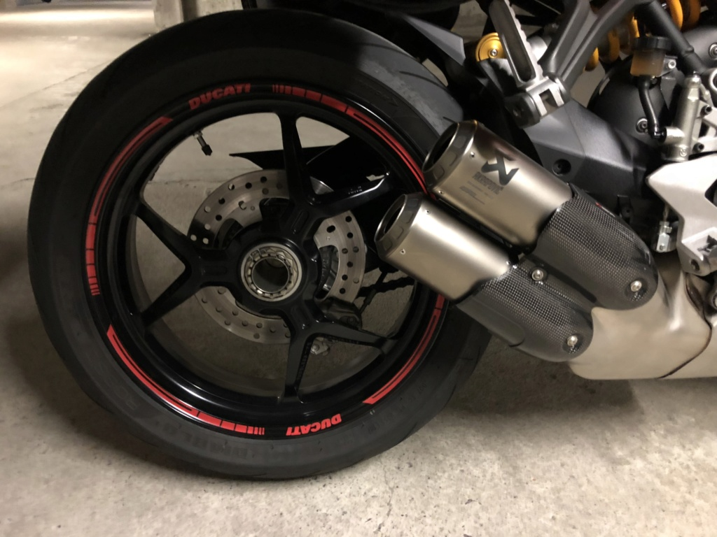 CR Ducati Supersport S... - Page 8 F4117f10