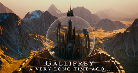 Gallifrey RP Doctor10