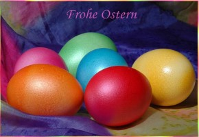 Ostern Osterm10