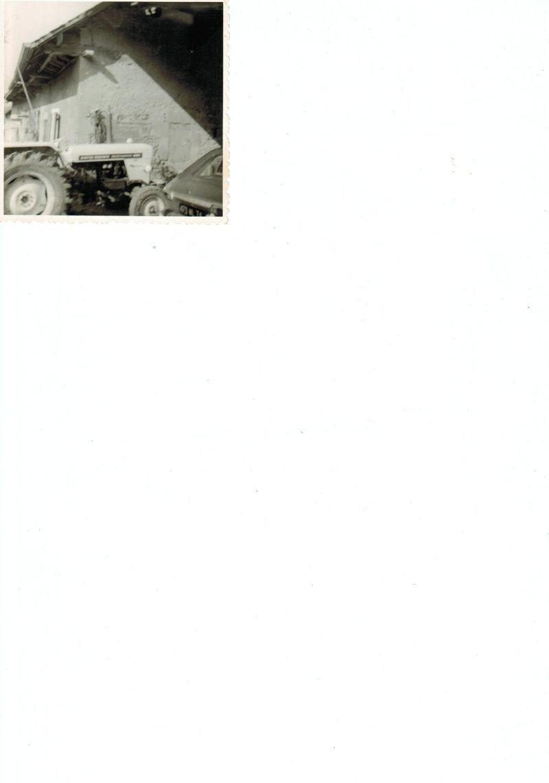 Sur quel(s) tracteur(s) avez vous appris à conduire? - Page 3 David_10