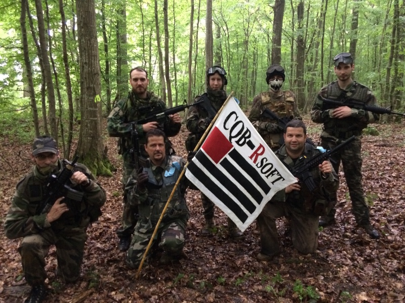 l'airsoft ! what else. Photo_10