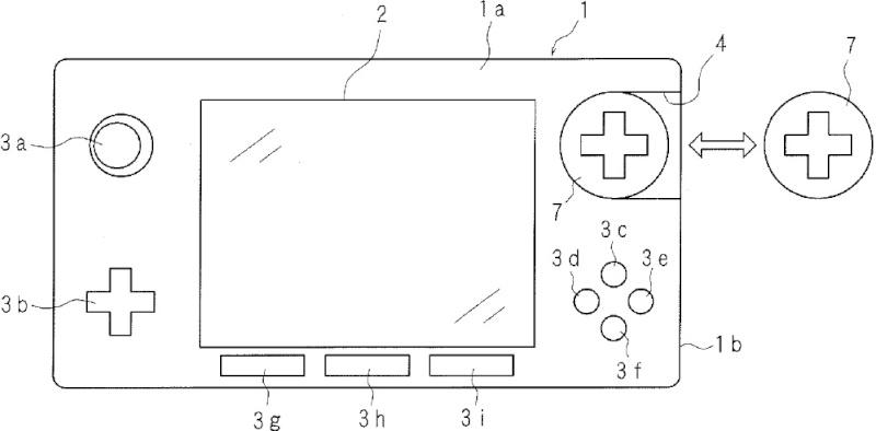 Le futur de Nintendo: NX, smartphones, quality of life... New_ni10