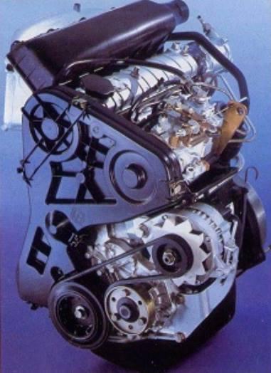 Ce que les Renault 9 et Renault 11 ont apporté à l'automobile ? - Page 2 10038410