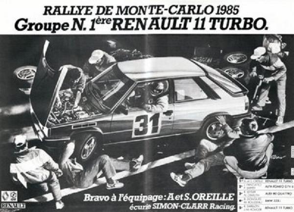 Ce que les Renault 9 et Renault 11 ont apporté à l'automobile ? - Page 2 5970_110