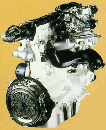 Ce que les Renault 9 et Renault 11 ont apporté à l'automobile ? - Page 2 F2n1110