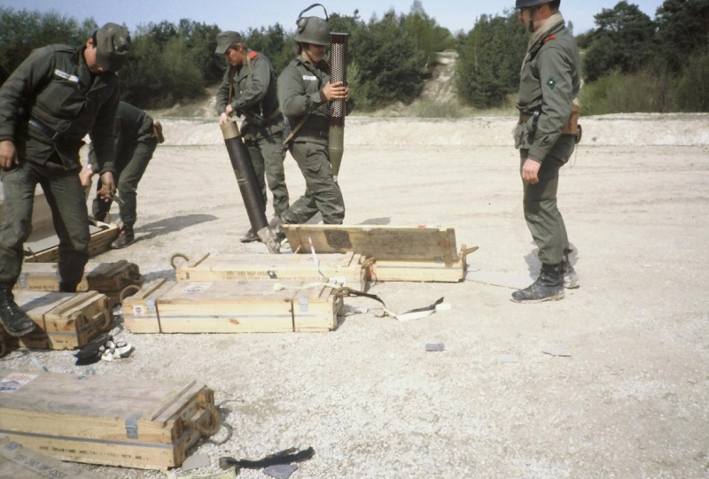 Transport et rangement. 10rch-10